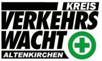 Kreisverkehrswacht Altenkirchen